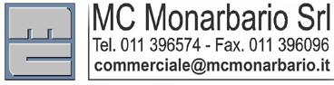 Mc Monarbario - LAMIERE DI PRIMA SCELTA